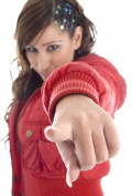 How to win a fight with your boyfriend: Ways to win arguments with guys in relationships