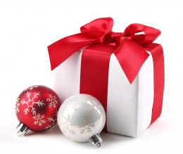 25 Dirty Santa Gift Ideas Under 25
