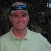 Eric Glister profile image