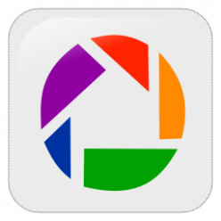 Five Steps to Better Photos With Free Picasa Photo Manager