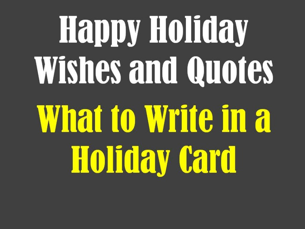 Christmas and New Years Greetings | HubPages