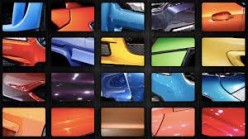 "What the Color of Your Car Says About You from ""My Car, My Life"""