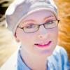 PinkCandyCottage profile image