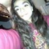 Leslie Silva profile image