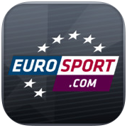 Eurosport free soccer app for iPhone