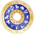 Are Horoscopes and Astrology Controlling Your Life?