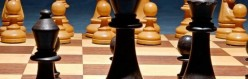Play Chess Online or Against Computer (Free Chess Games Online)