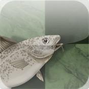Stockfish Chess engine