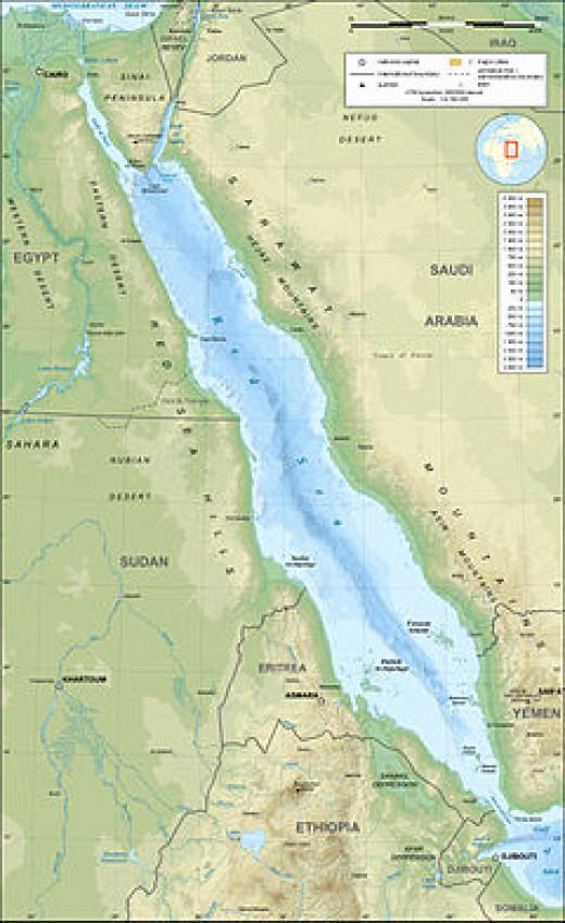 240px-Red_Sea_topographic_map-en.jpg