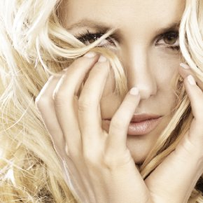 Britney Spears December 2, 1981