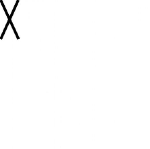 Gyfu rune that developed into yogh