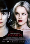 Movie Review: Passion (2013)