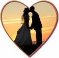 12 Tips For Building a Great Wedding Website