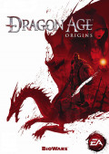 Dragon Age: Origins - A Retrospective Review