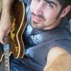 Joshua Robertson profile image