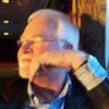 Reggie Burch profile image