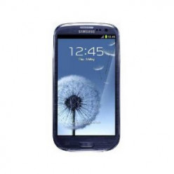 Samsung Galaxy S3 GT I9300 Insane Chip Sudden Death Problems