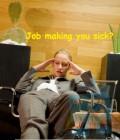 Ten Unhealthiest Jobs In America - Top 10 Jobs That Make Us Sick