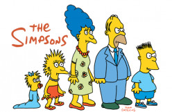 Another Top 20 List: The Top 20 The Simpsons Episodes From The First 13 Years