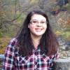 Sara Bladestorm profile image