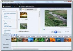 Top Video Editing Tools (Desktop, Online & Apps)