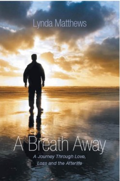 """A Breath Away"" - Love Never Dies"