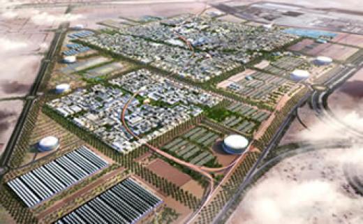 Source: http://www.careers.ch2m.com/worldwide/en/engineering-projects/masdar.asp