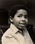 """""""The Adventures Of Little Diego - Former Child Star""""  Introduction - 'Soul Revival'"""