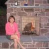 Sherylswanson0426 profile image