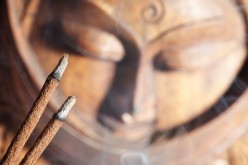 Healing & Therapeutic Properties of Tibetan Incense a History & Overview