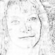 Gillsie profile image