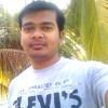 khalandar hs profile image