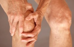 Arthrosis - Symptoms, Treatment and Causes