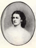 The American Civil War's Most Fascinating Southern Belle Hetty Cary