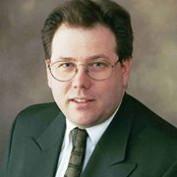 Kevin Vitali profile image