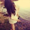 gabriela 26 profile image