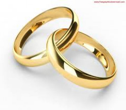 What Makes A Marriage To Last