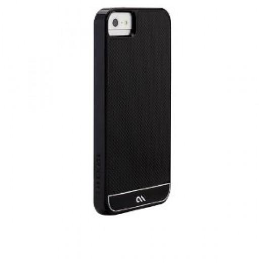 iPhone 5S carbon fiber case