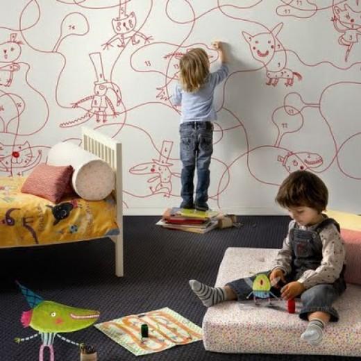 Funny+Romantic+kids+Sweet+children+wallpapers.jpg  wallpapers-mobilewallpapers...