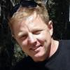 laconstruction profile image