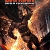 Review - 'Batman: The Dark Knight Returns, Part 2'