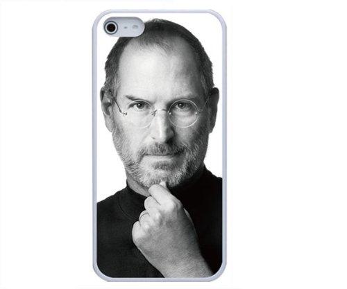 i.phone case.