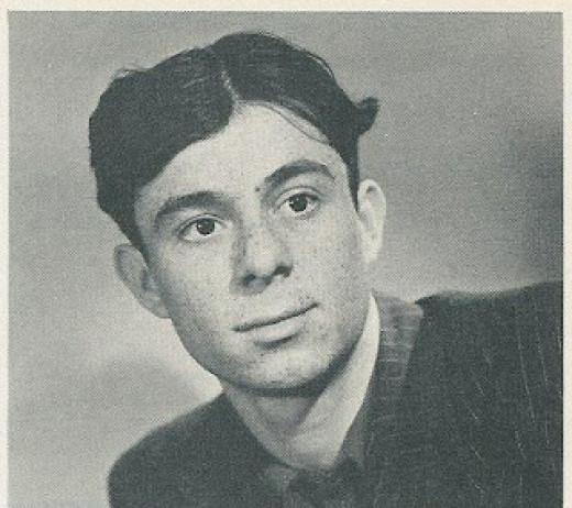 Carl switzer who was carl switzer
