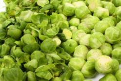 Looking for a New Green to Serve at Your Holiday Table? Try These Tasty Brussels Sprouts?