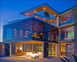 10 Things You Must Know Before Building a Home