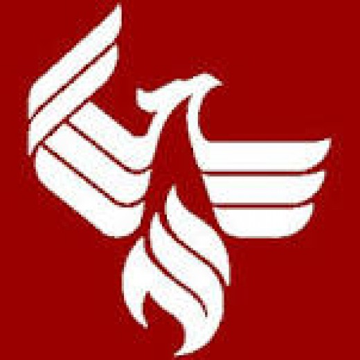 The largest of the online schools is University of Phoenix. They also have physical campuses in many locations.