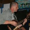Daniel Bixby profile image