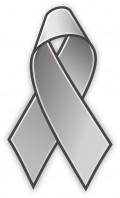 Breast Cancer Ribbon Tattoos : Women Awareness Hub