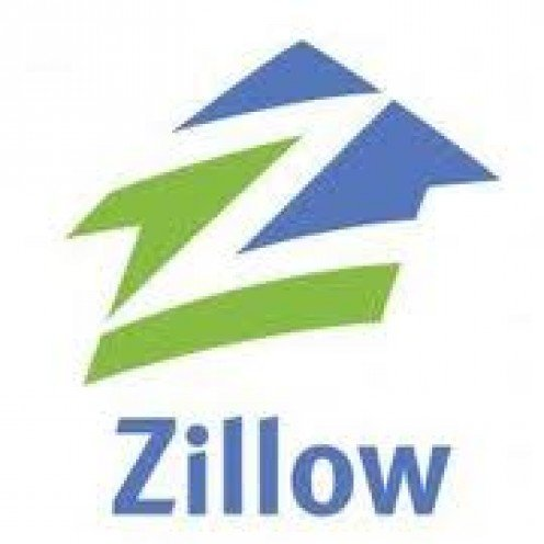 How to Increase Your Home's Zillow Zestimate
