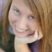 XxGurlyxX profile image